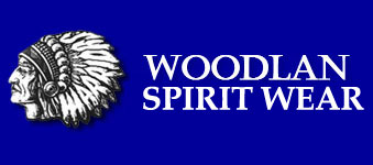 Woodlan High School - Apparel Webstore